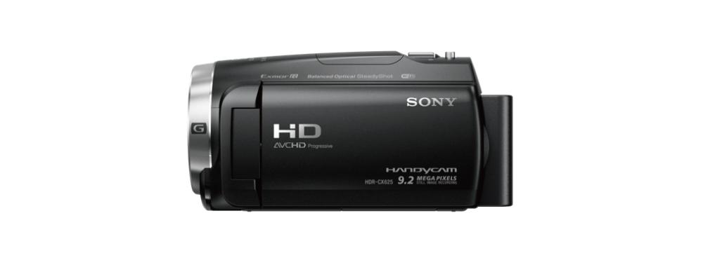 30793786-Sony-HDRCX625B_CEL-378607.jpg