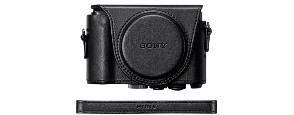 26972608-Sony-LCJHWAB.SYH-5393.jpg