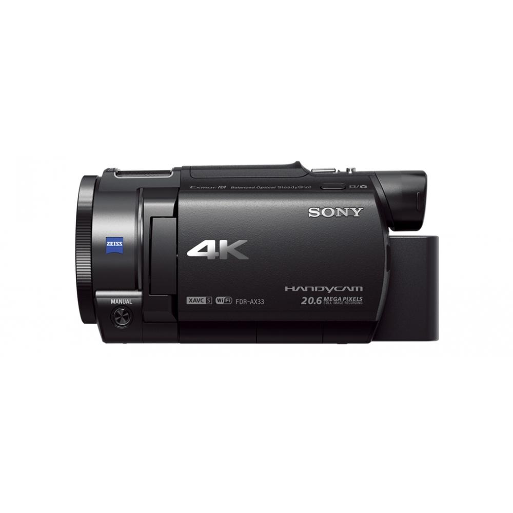 25904159-Sony.jpg