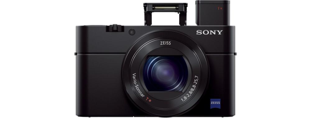 22779082-Sony-DSCRX100M3.CE3-102242.jpg