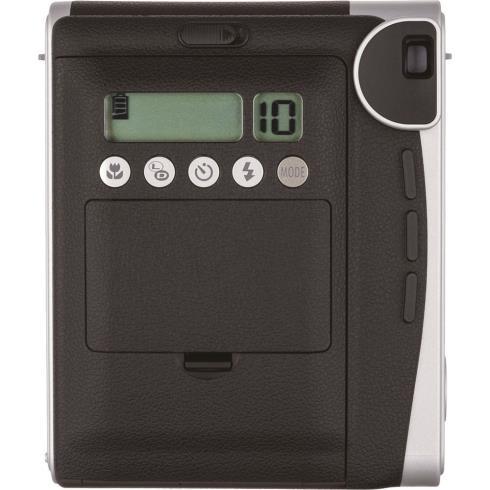 Instax Mini 90 D (double exposure)