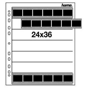 1817738-4292.jpg
