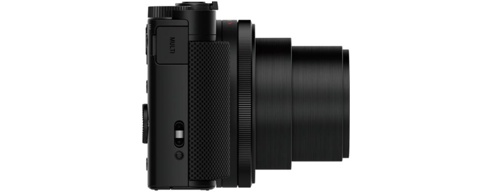 26979536-Sony-DSCHX90VB.CE3-57284.jpg