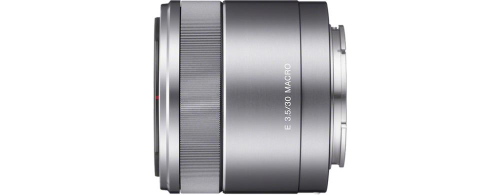 9574469-Sony-SEL30M35.AE-17562.jpg