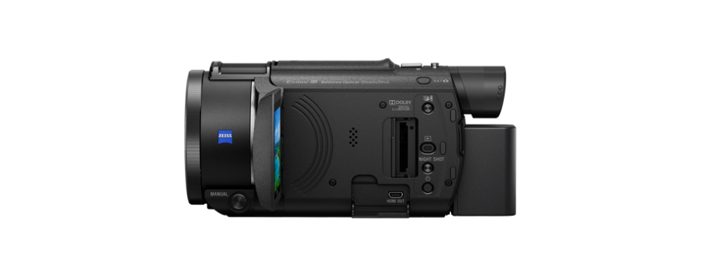 30793788-Sony-FDRAX53B_CEE-370833.jpg