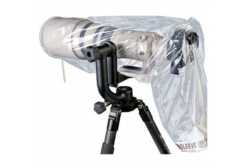 "Optech Rain Sleeve Mega 25"" (63,5 cm)"