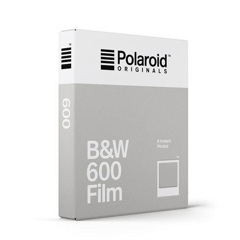Polaroid Direct klaar film voor Zwart /Wit foto's 600