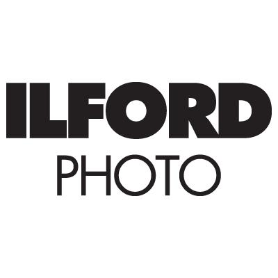Ilford/Harman