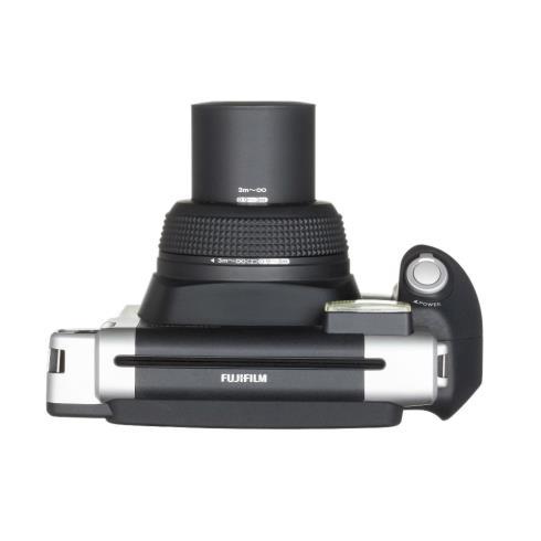 INSTAX WIDE 300 CAMERA EX D