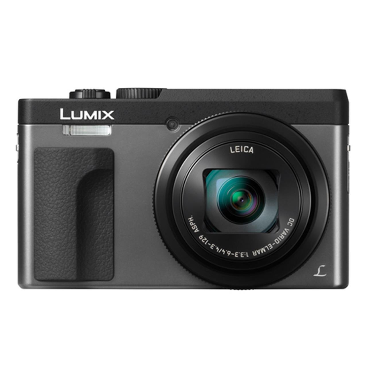 5025232867776__lumix_dmc_tz90_zilver_compact_camera_van_panasonic.jpg