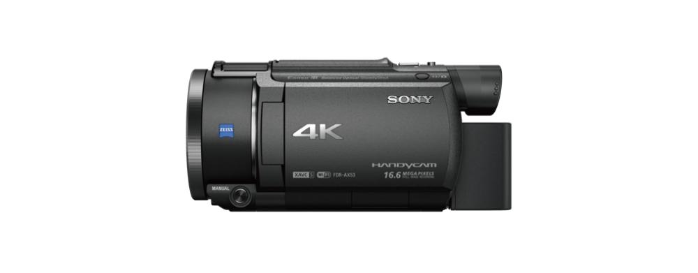 30793788-Sony-FDRAX53B_CEE-370832.jpg