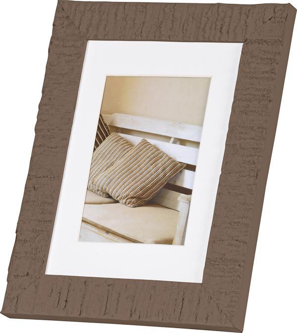 Henzo Driftwood 15x20  middenbruin 80.682.06