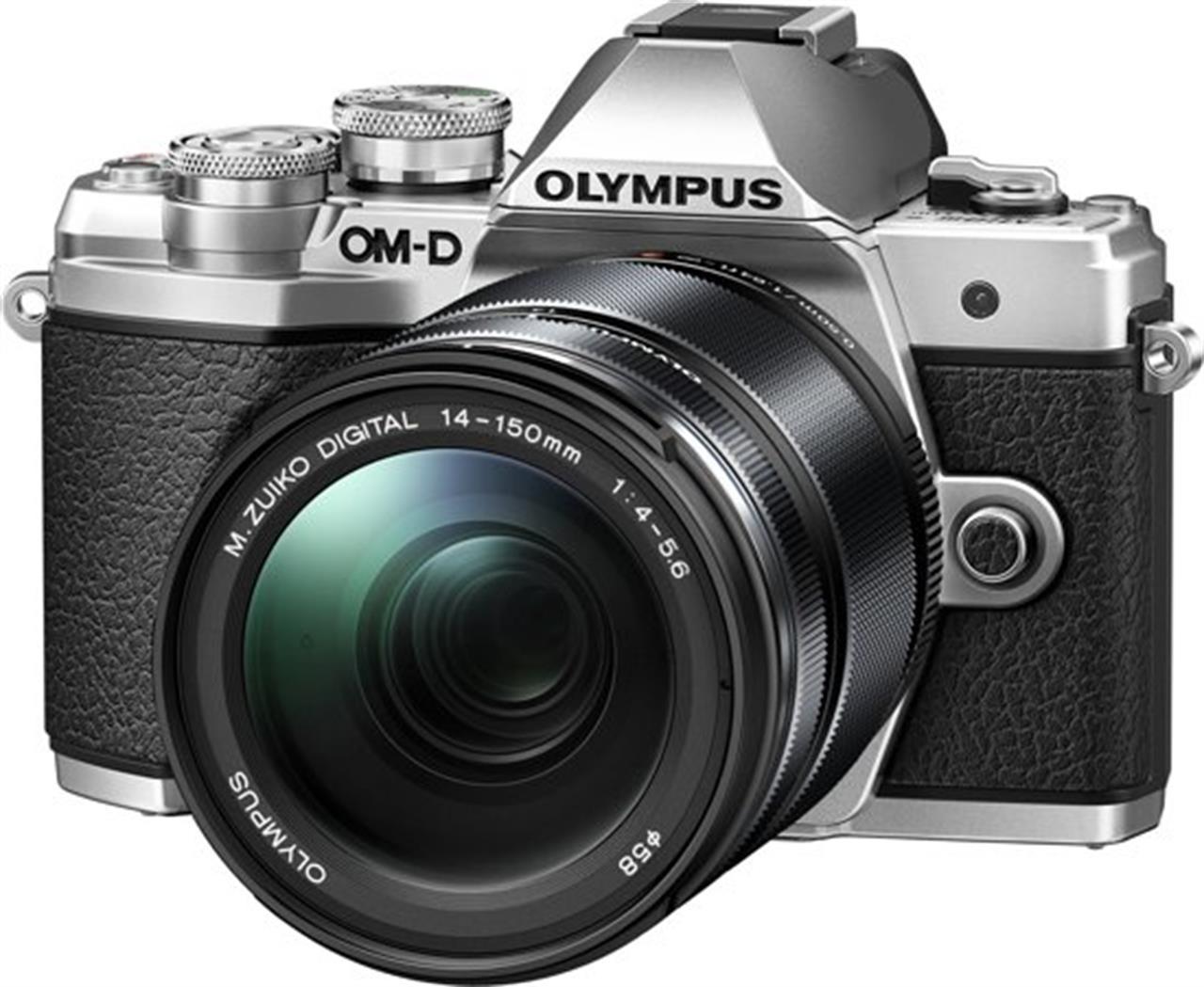 4046628432836__olympus-om-d-em-10-iii-zilver-14-150mm.jpg