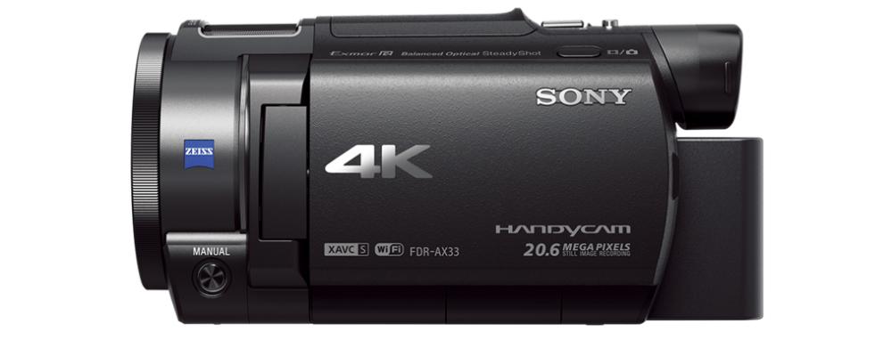 25904159-Sony-FDRAX33B.CEN-56191.jpg