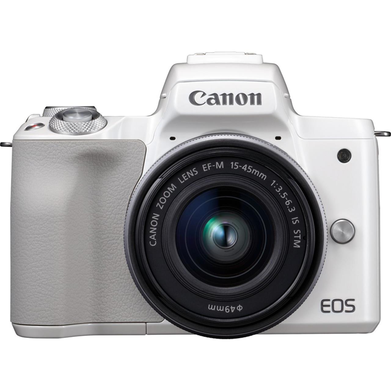 4549292109177__canon_eos_m50_15-45mm_white_hofma.jpg