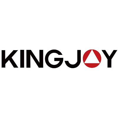 Kingjoy
