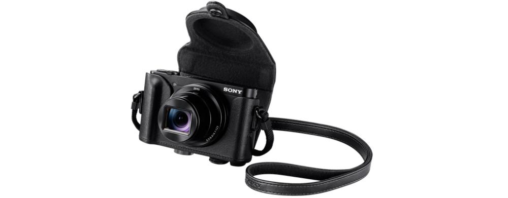 26972608-Sony-LCJHWAB.SYH-5397.jpg