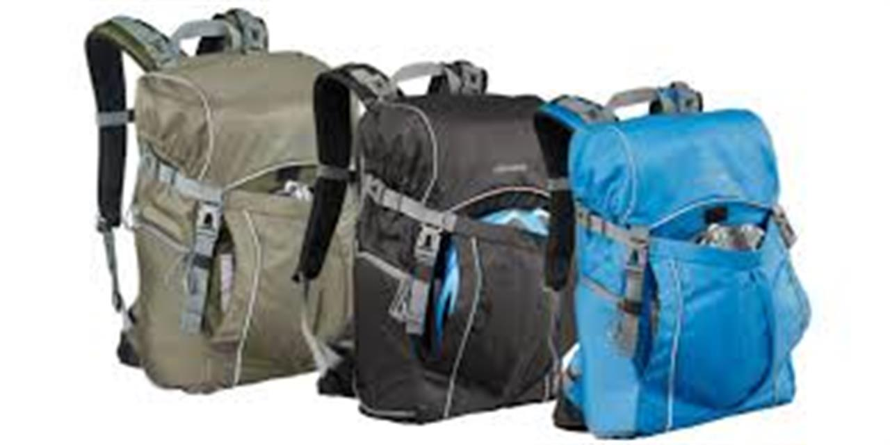 4007134020870__cullmann-ultralight-2in1-daypack-600.jpg