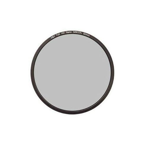 H&Y 82mm C-Pol for H&Y Magnetic Starter Kit