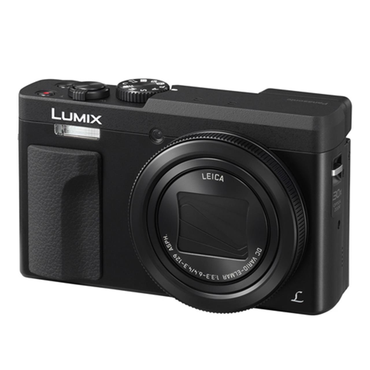 5025232867769__lumix_dmc_tz90_zwart_compact_camera_van_panasonic_off.jpg