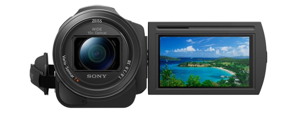 25904159-Sony-FDRAX33B.CEN-56194.jpg