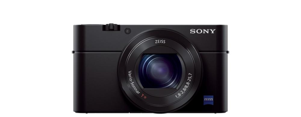 22779082-Sony-DSCRX100M3.CE3-102241.jpg