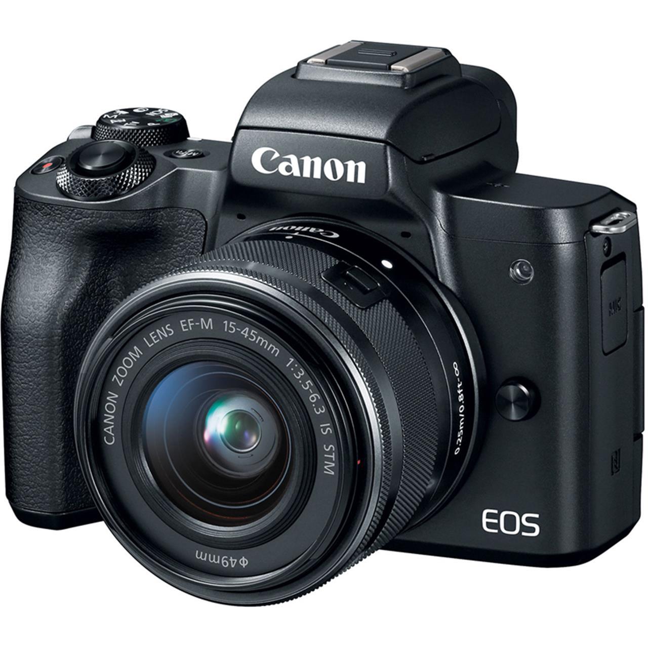 4549292108910__canon_eos_m50_15-45mm_hofma.jpg