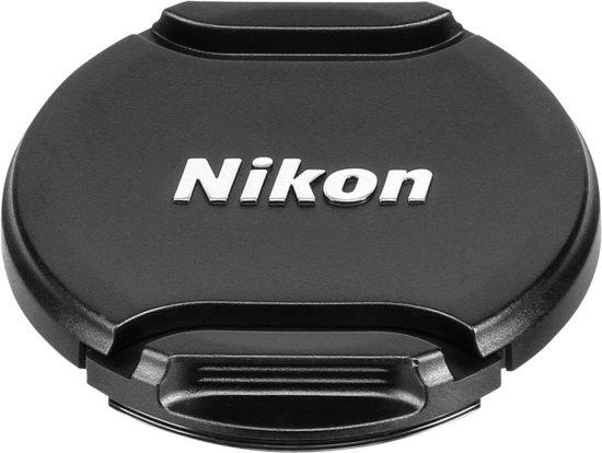 Nikon LC-N40.5 Lens cap