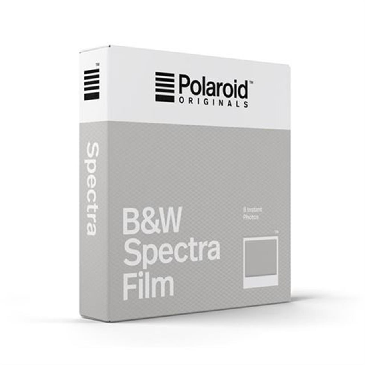 9120066087744__polaroid_zwart_wit_film.jpg