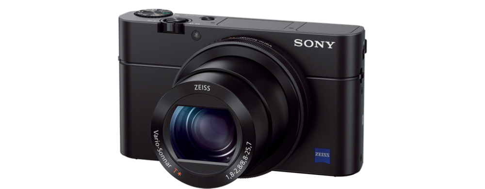 22779082-Sony-DSCRX100M3.CE3-102244.jpg