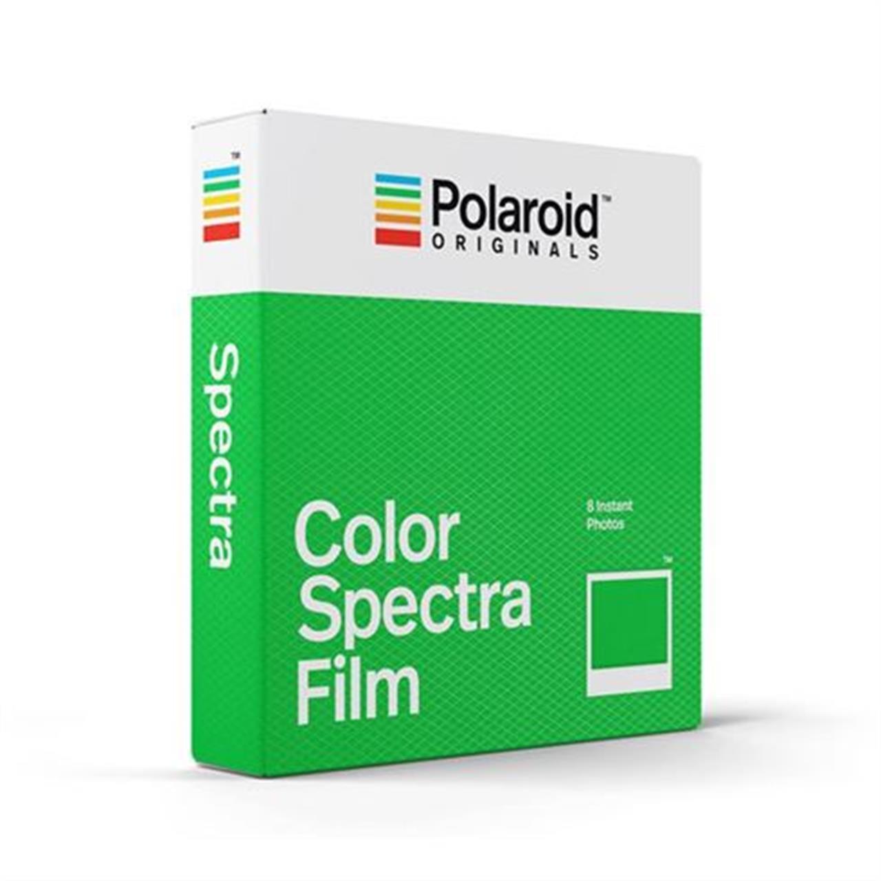 9120066087812__polaroid_color_spectra_film.jpg