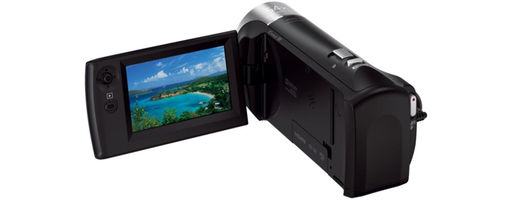 21081451-Sony-HDRCX240EB.CEH-9896.jpg