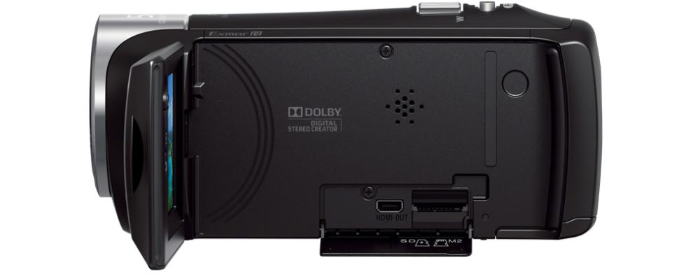 21081451-Sony-HDRCX240EB.CEH-9893.jpg