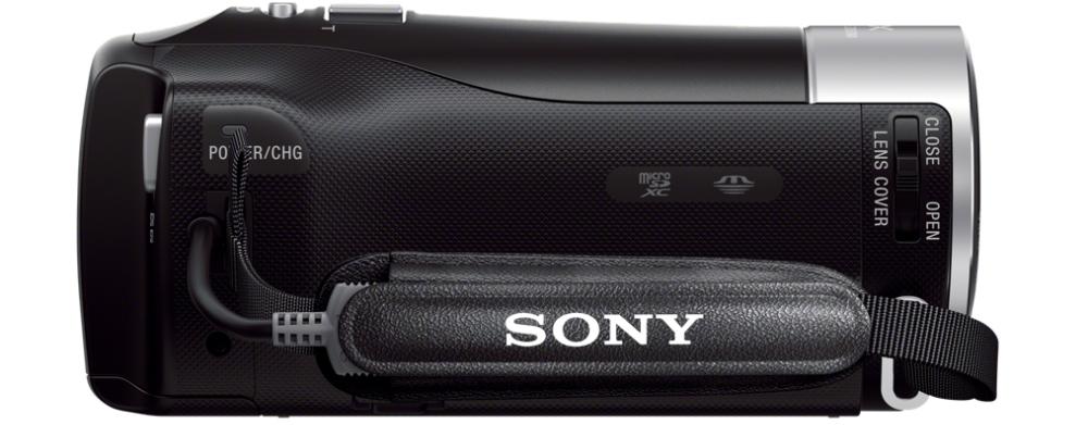 21081451-Sony-HDRCX240EB.CEH-9892.jpg