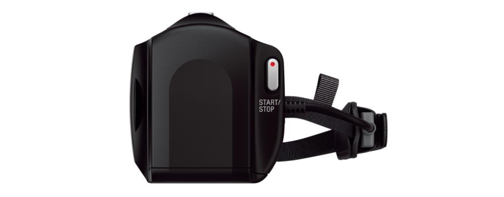 25904123-Sony-HDRCX405B.CEH-16214.jpg