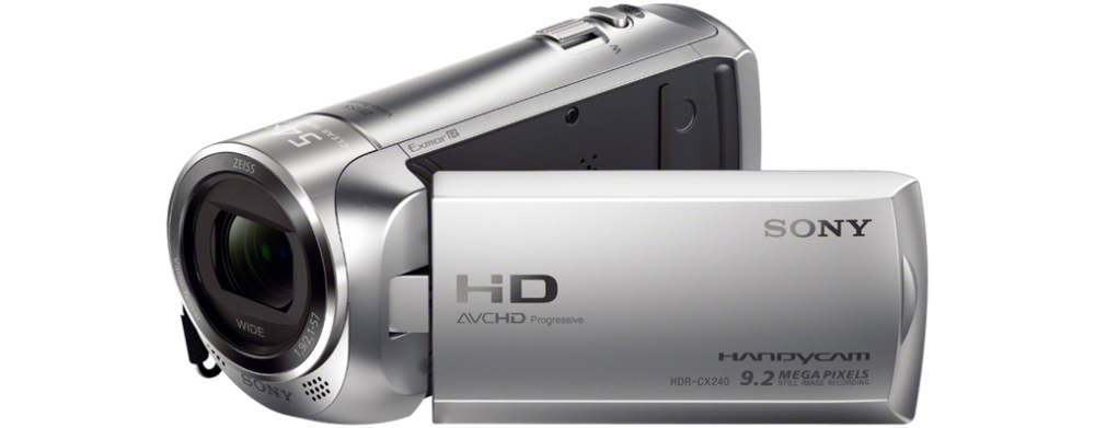 21081451-Sony-HDRCX240EB.CEH-9897.jpg