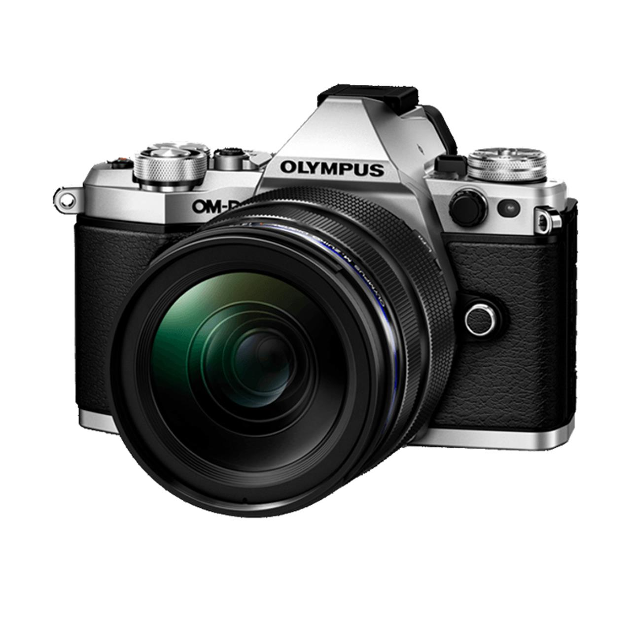 4545350048310__olympus_om-d_e-m5_m2_12-40mm_pro_silver_hofma.jpg