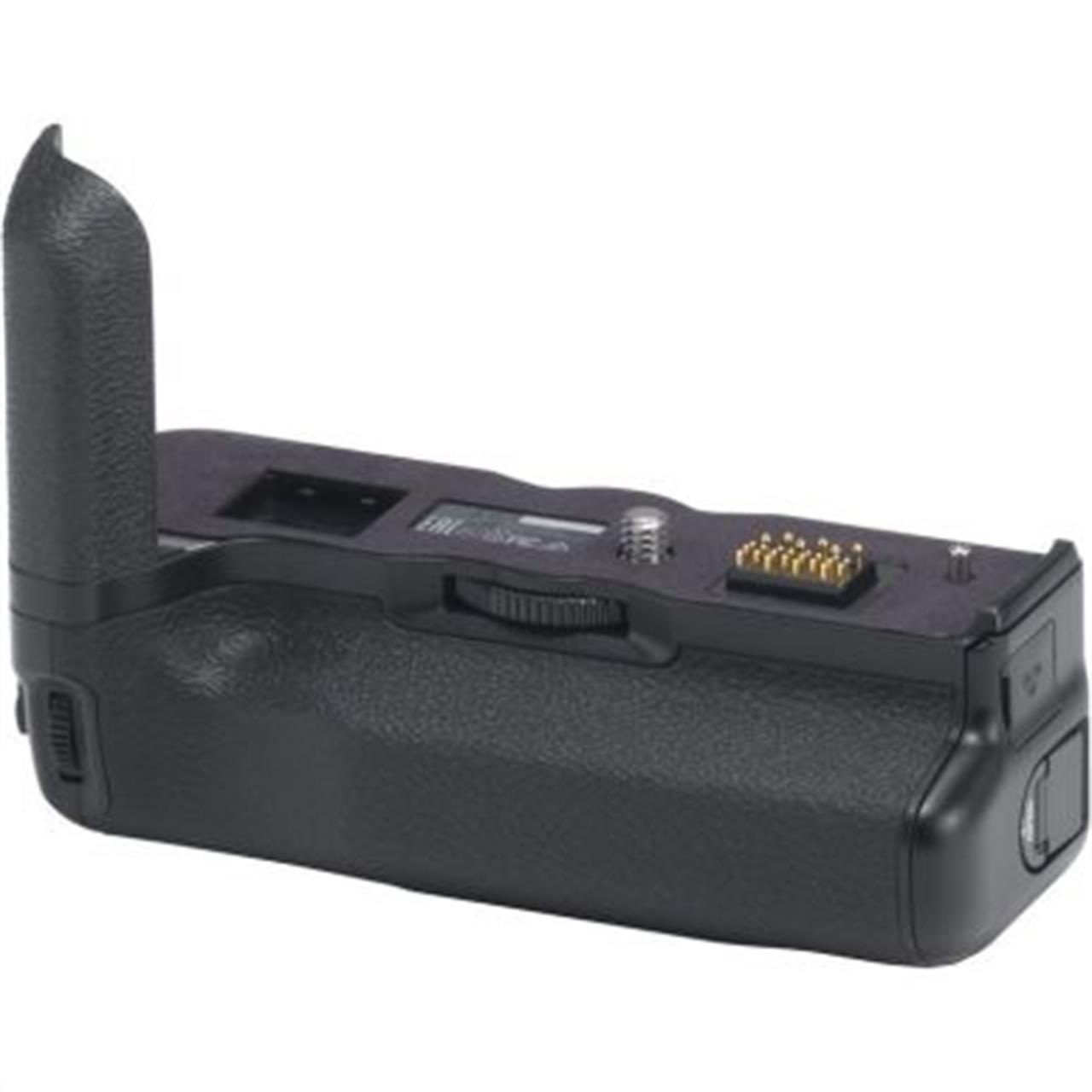 4547410378085__fujifilm-vg-xt3-battery-grip.jpg