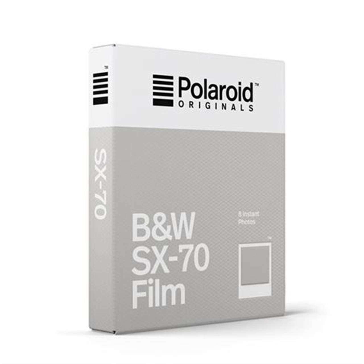9120066087805__polaroid_zwart-wit_sx70_film.jpg