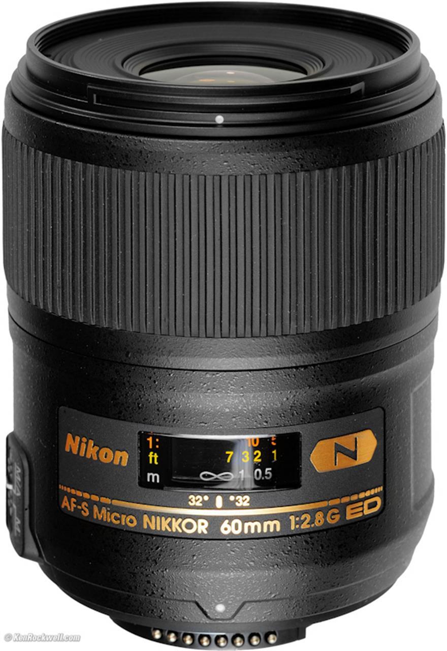0018208021772__nikon_af-s_nikkor_60mm_micro_ed_hofma.jpg