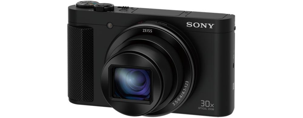26979536-Sony-DSCHX90VB.CE3-57283.jpg