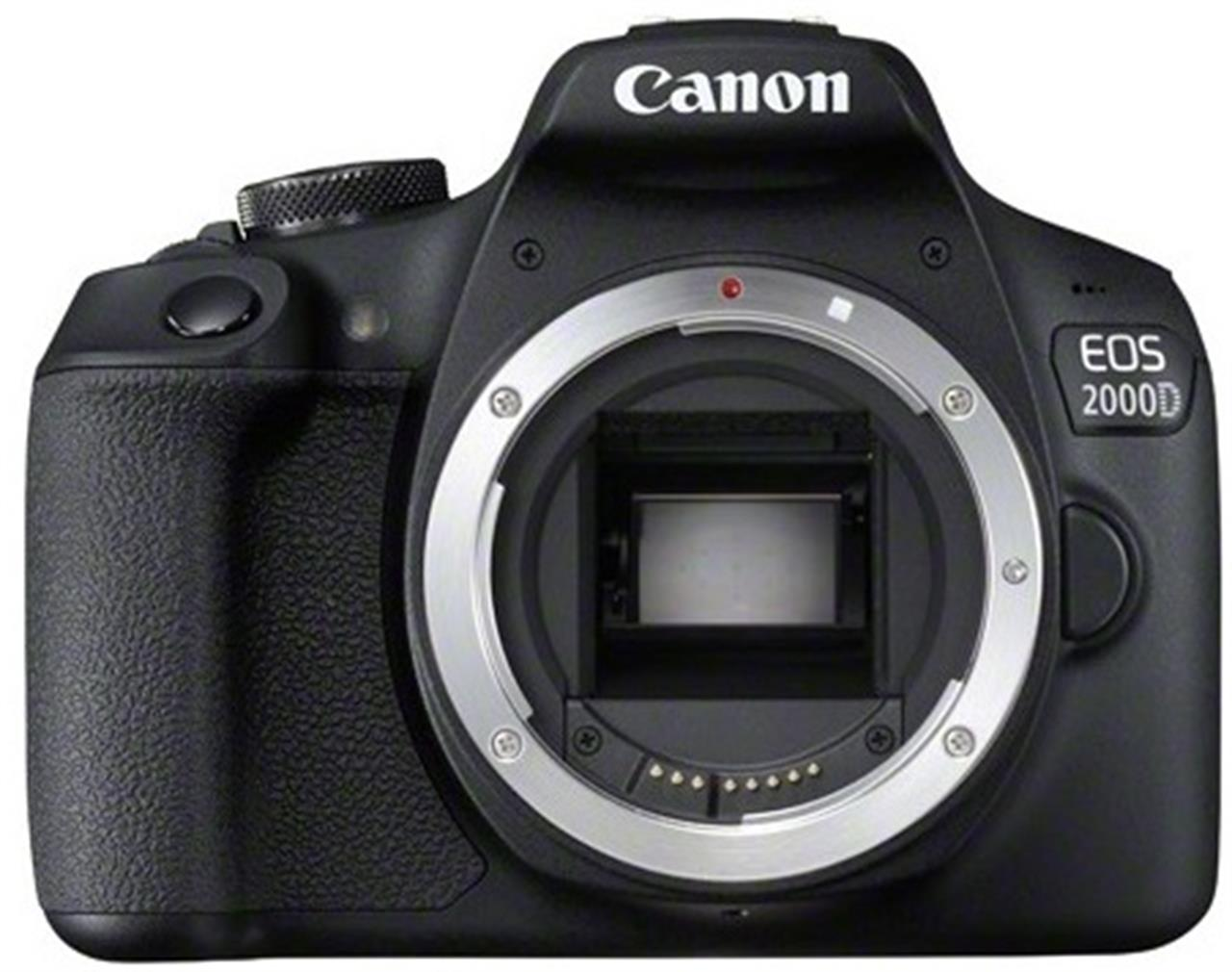 4549292111835__canon_eos_2000d_body.jpg
