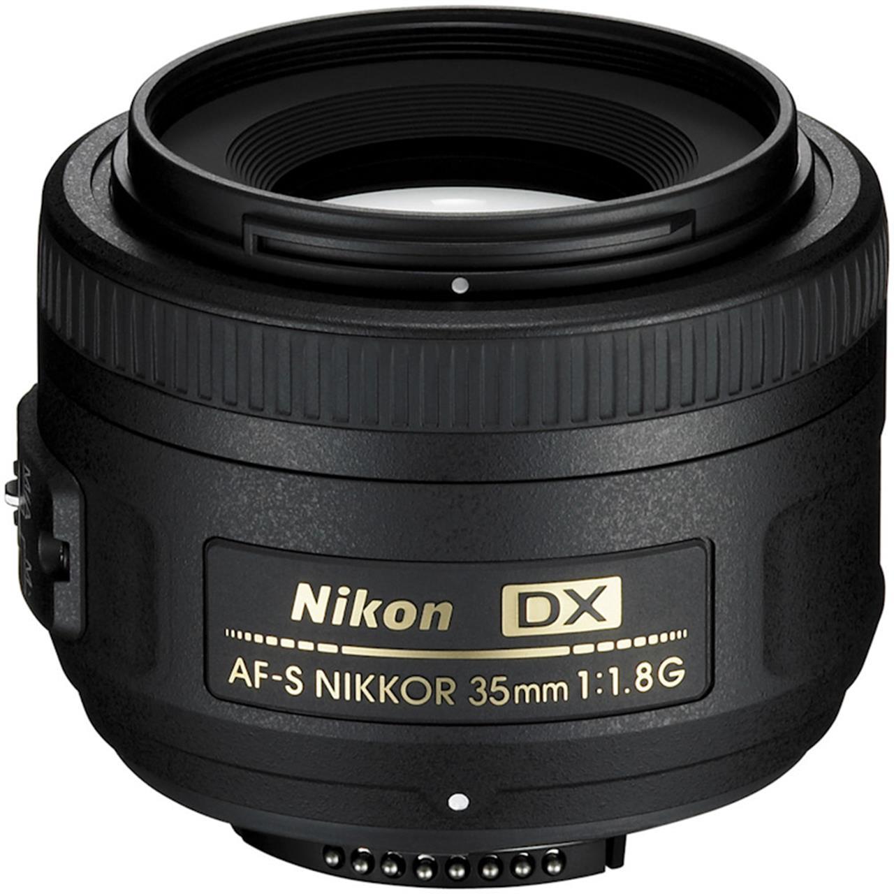 0018208021833__nikon_af-s_dx_nikkor_35mm_1_8g_hofma.jpg