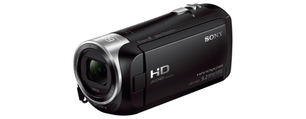 25904123-Sony-HDRCX405B_CEH-18041.jpg