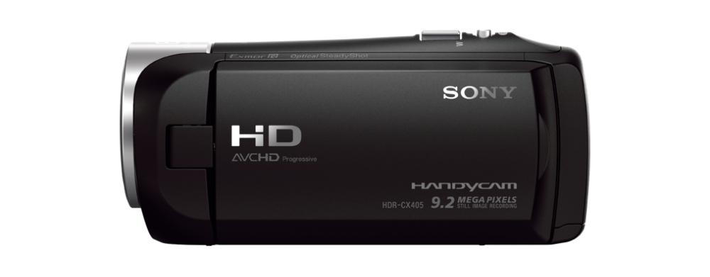 25904123-Sony-HDRCX405B.CEH-16212.jpg