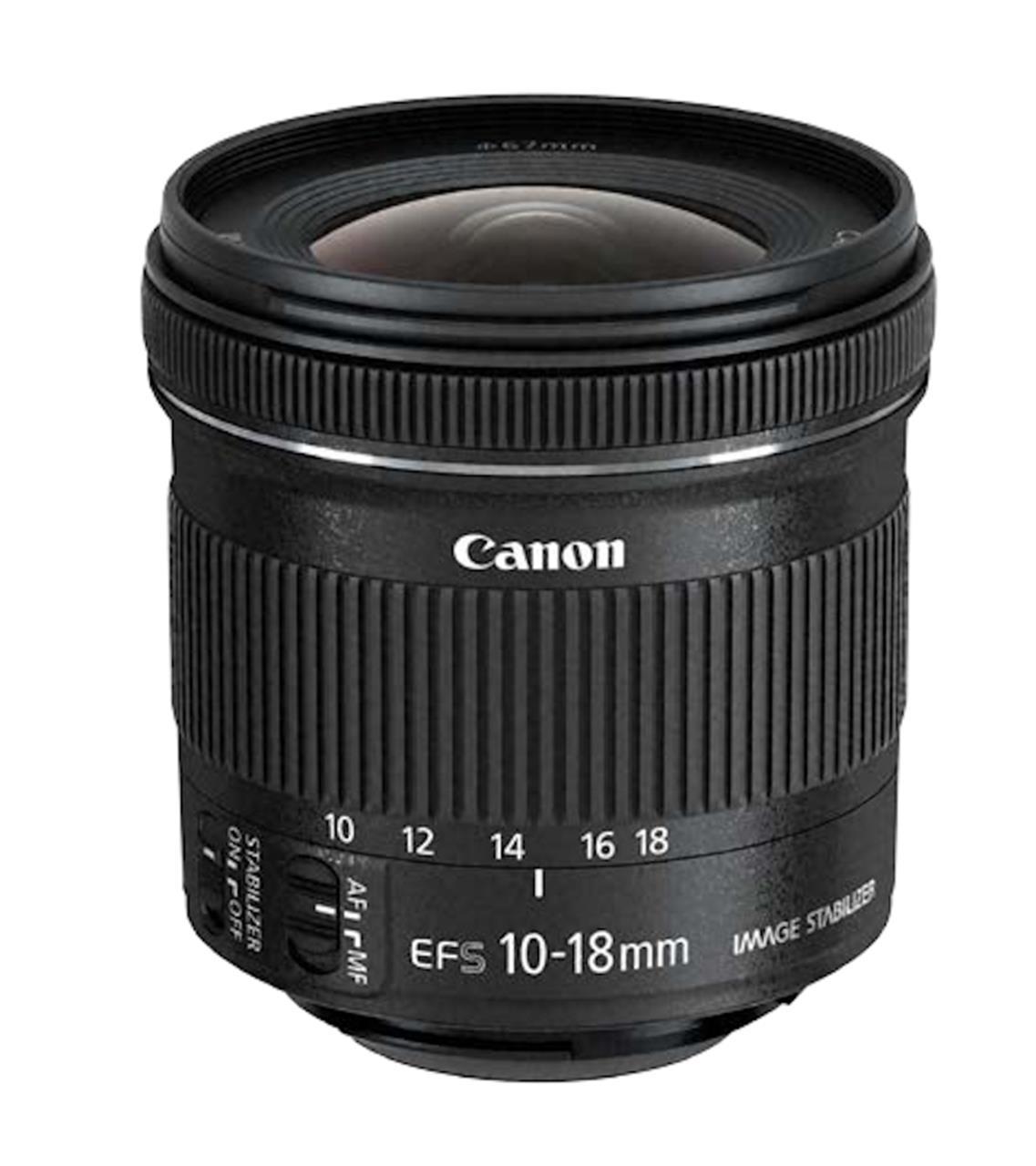 4549292010152__canon_ef-s_10-18mm_is_stm_hofma.jpg
