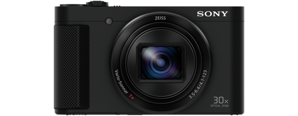 26979536-Sony-DSCHX90VB.CE3-57281.jpg
