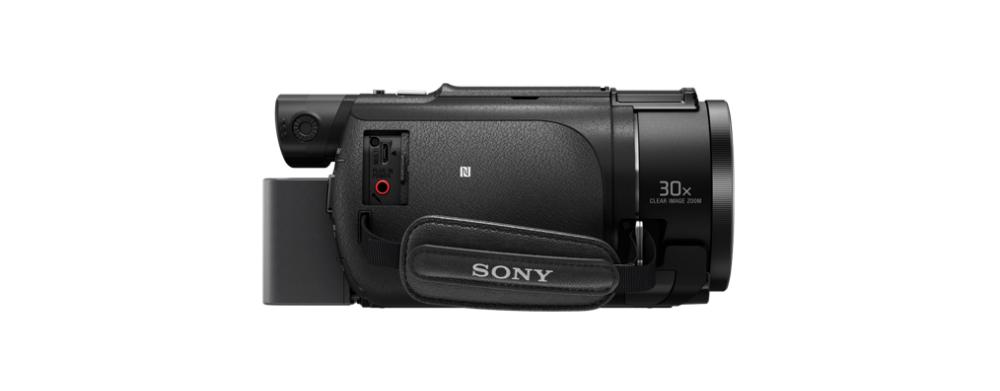 30793788-Sony-FDRAX53B_CEE-370836.jpg