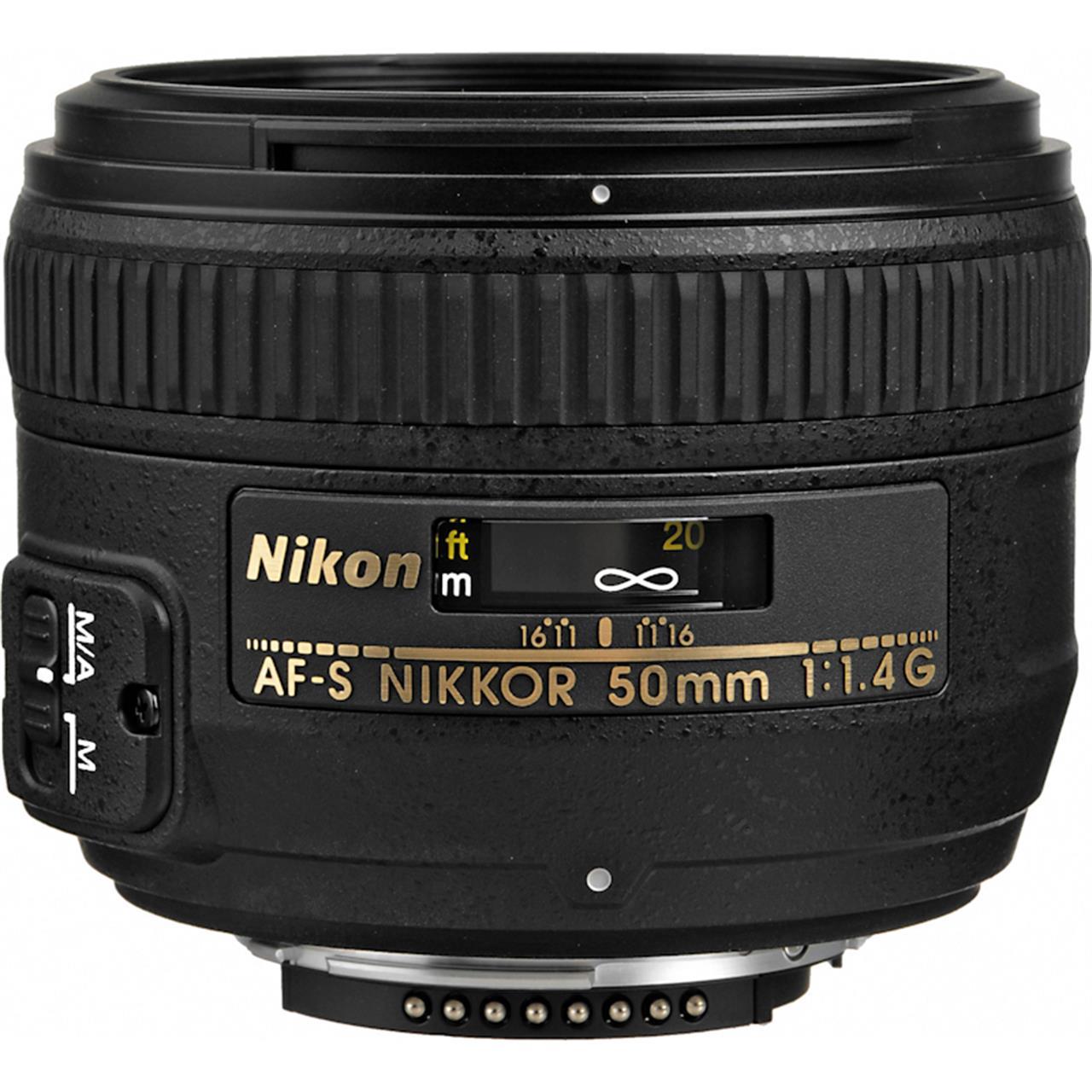 0018208021802__nikon_af-s_nikkor_50mm_f1_4g_hofma.jpg