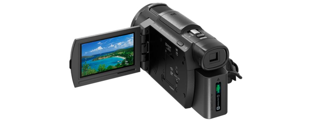 25904159-Sony-FDRAX33B.CEN-56193.jpg